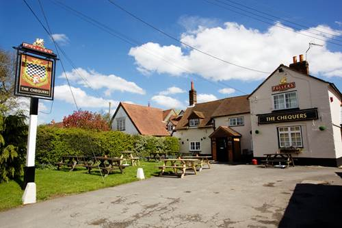 The Chequers 002.jpg