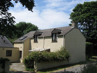 Keeston Hill Cottages dog friendly Pembrokeshire.jpg