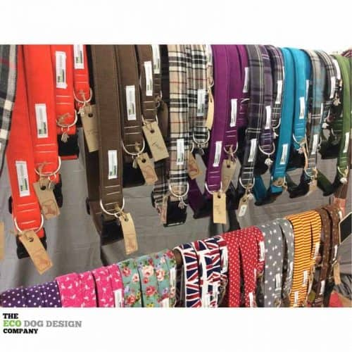 Eco Dog Design Dog Leads and Dog Accessories.jpeg