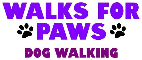 walks for paws text [703823].jpg
