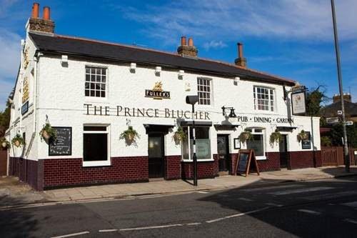 The-Prince-Blucher-21.jpg