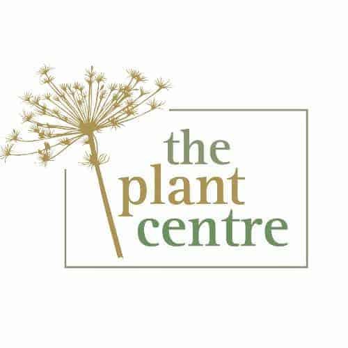 The Plant Centre Ludlow Dog Friendly