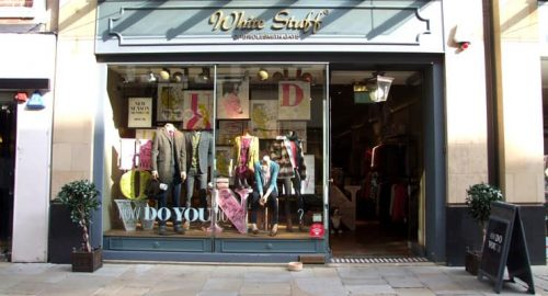 shopfront-nottingham.jpg