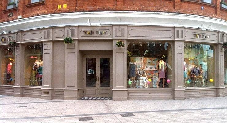 shopfront_Belfast.jpg