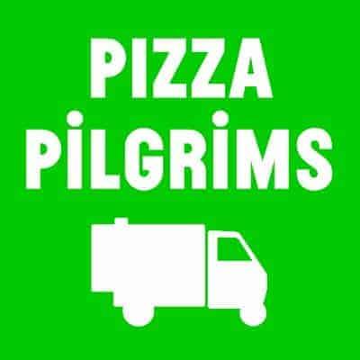 Pizza Pilgrims Carnaby Dog Friendly London.jpg