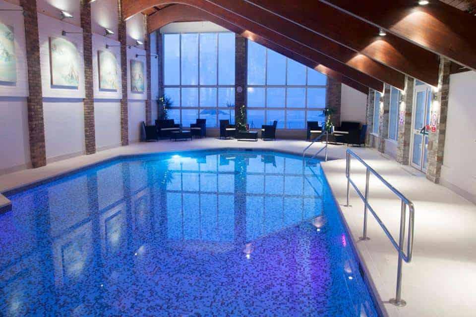 Crantock Bay Dogfriendly swimming pool.jpg