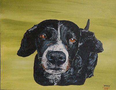 Pets Forever Art - Pet Portrait Artist.jpg