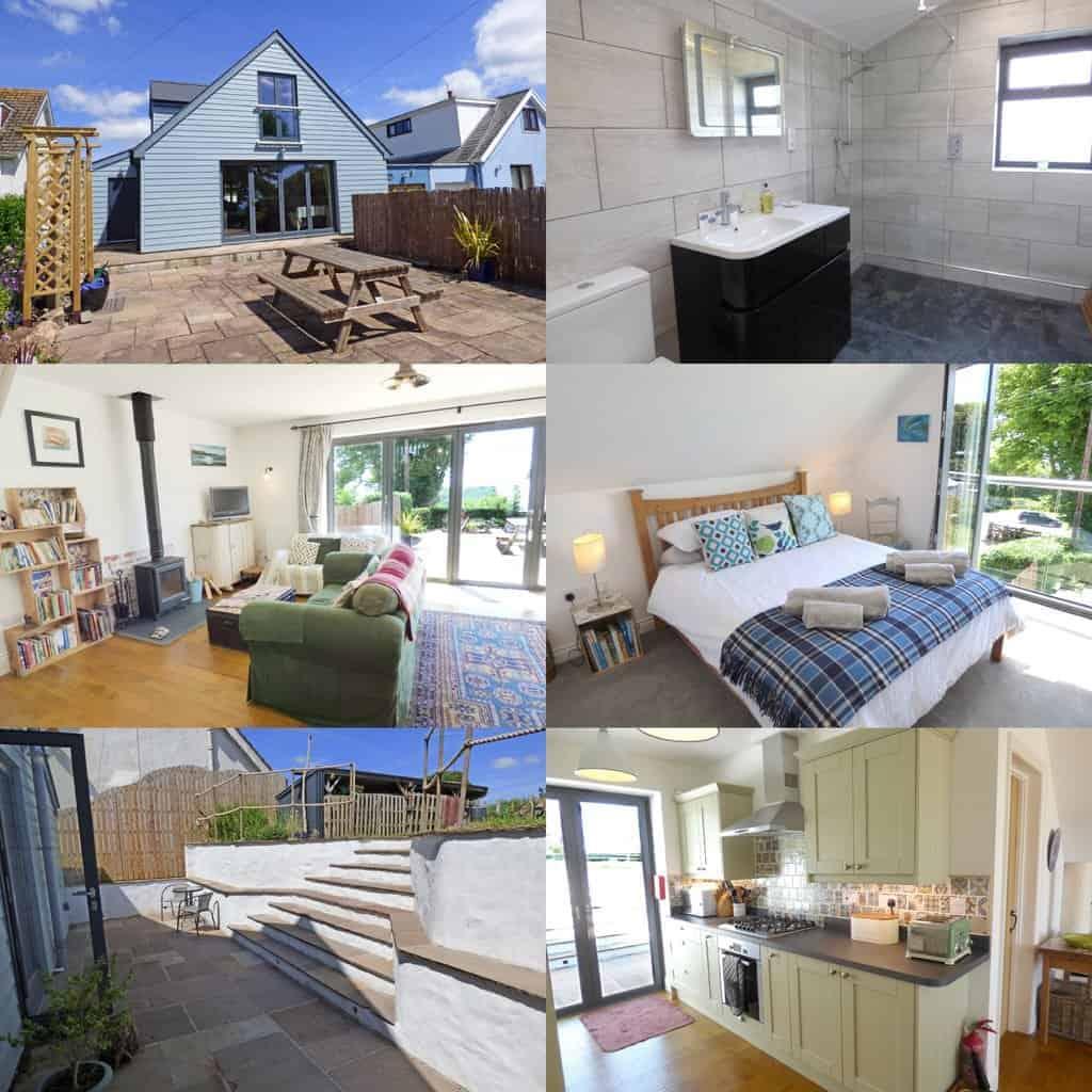 Glan Ye Mor Dog friendly Cottage Pembrokeshire.jpg