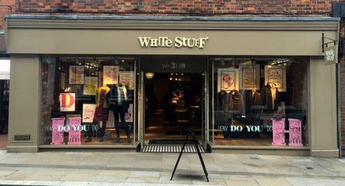 shopfront_henley-on-thames.jpg