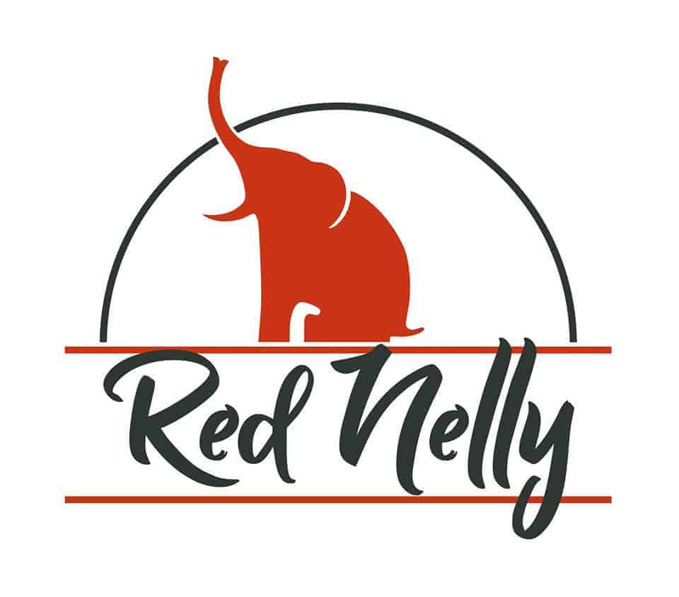 Red Nelly Ethical, Natural Products and Gift Hampers for Dogs