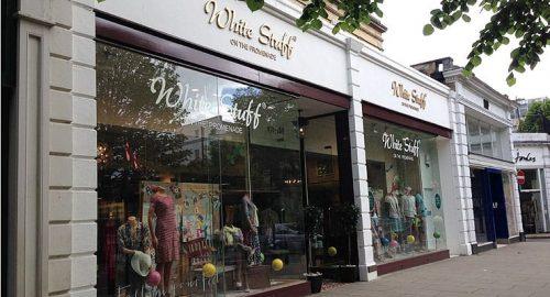 shopfront_Cheltenham.jpg