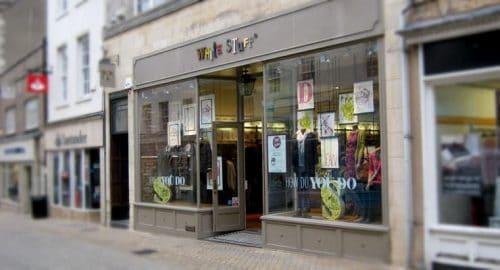 shopfront_stamford.jpg