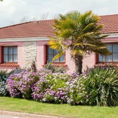 Sandsurfer Bungalow Dog Friendly Devon