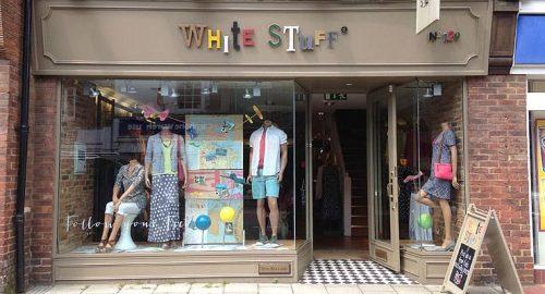 shopfront_Sevenoaks.jpg