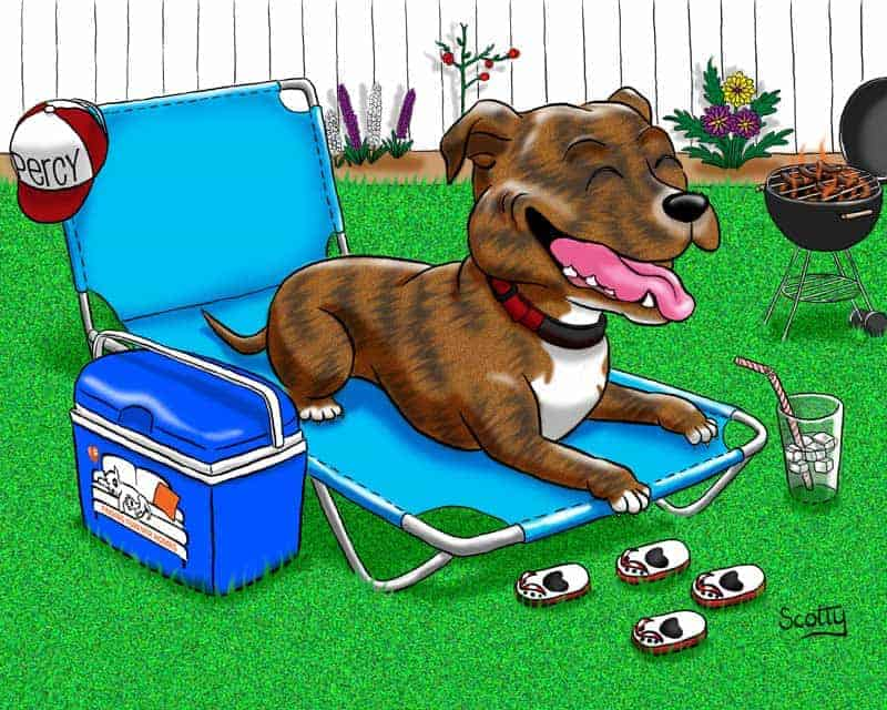 Scottys Cartoons Pet Caricatures.jpg