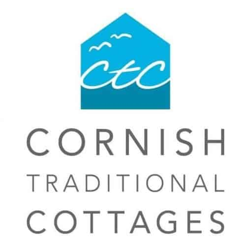 Cornish Traditional Cottages Dog Friendly Cornwall