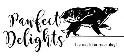Pawfect Delights Dog Treats