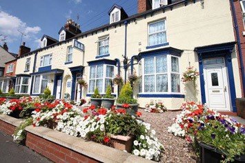 Meadow Way Guest House Dog Friendly Staffordshire.jpg