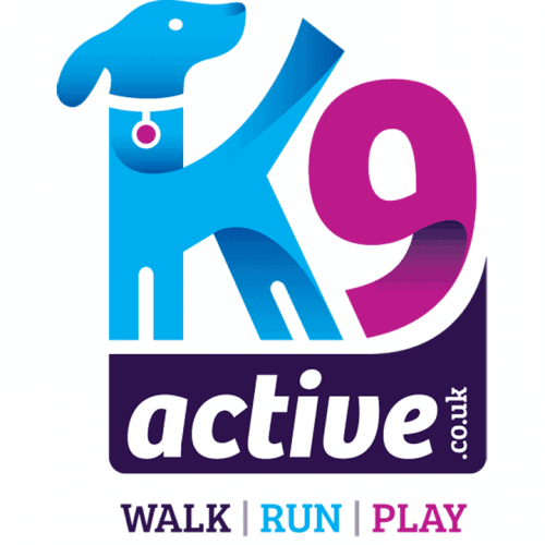 K9 Active Dog Products