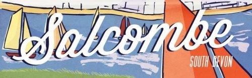 730x228.fit.salcombe-south-devon-shop-banner.jpg
