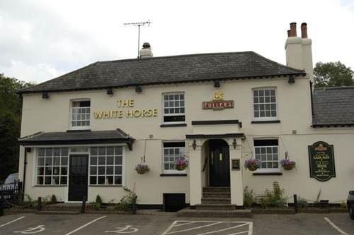 White Horse Ext_0004.jpg