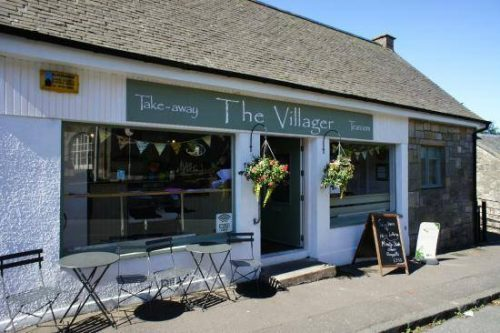 The Villager Dog-friendly Cafe Fife.jpg