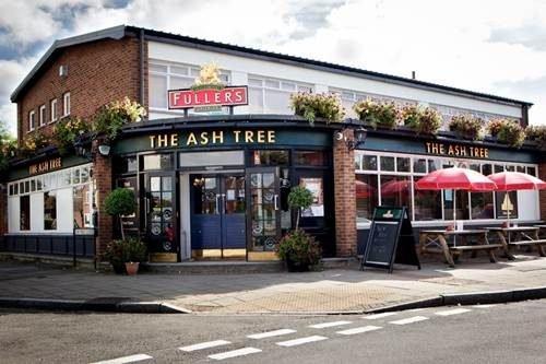 The-Ash-Tree-1.jpg