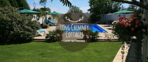 Long Chimneys Luxury Dog Friendly Cottages Devon
