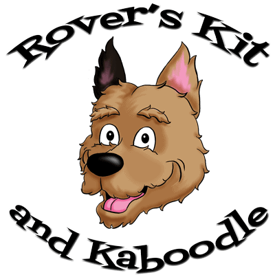 Rover-logo-medium.png