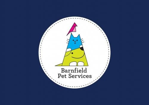 Barnfield Pet Services The South West.jpg