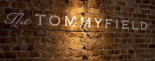 tommyfield01.jpg