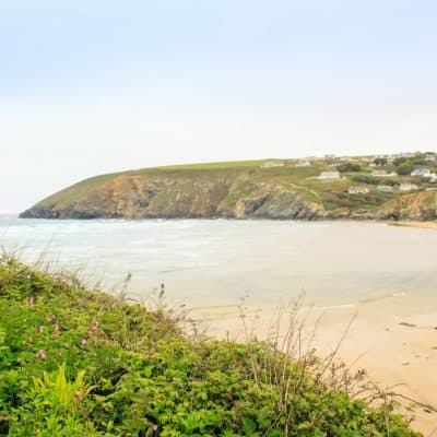 The Park Luxury Pet Friendly Lodges Cornwall