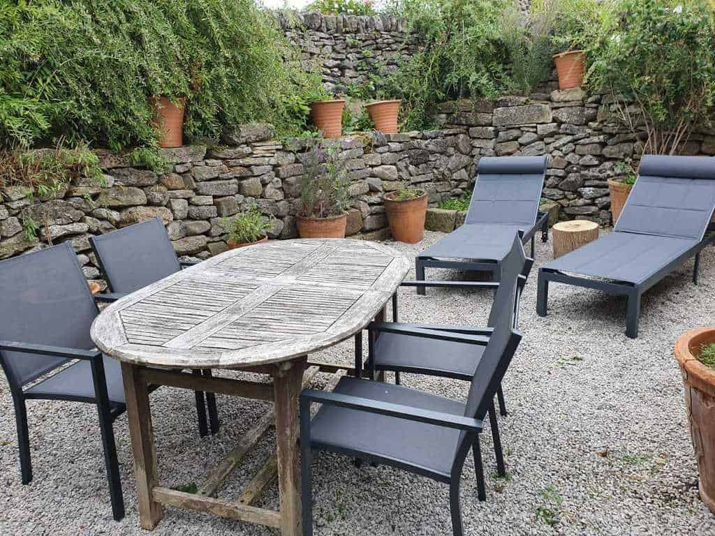 Thimble Holiday Cottages Pet Friendly Youlgreave