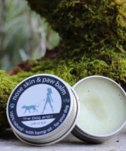 Dog Health and Grooming