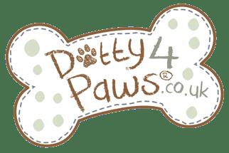 Dotty 4 Paws