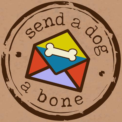 Send A Dog A Bone